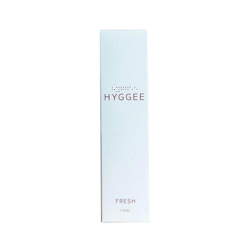 Hyggee One Step Facial Essence Fresh - K Beauty World