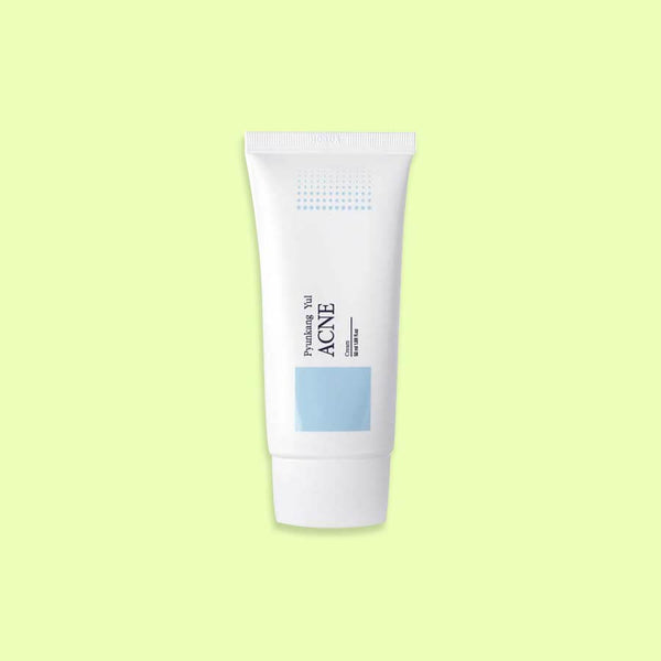 Pyunkang Yul Acne Cream - K Beauty World