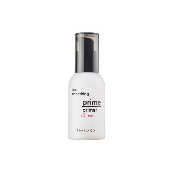 Banila co Prime Primer Classic - K Beauty World