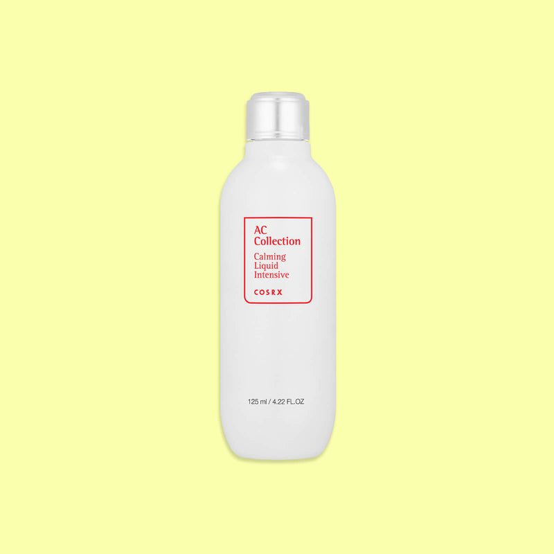 Cosrx AC Collection Calming Liquid Intensive - K Beauty World