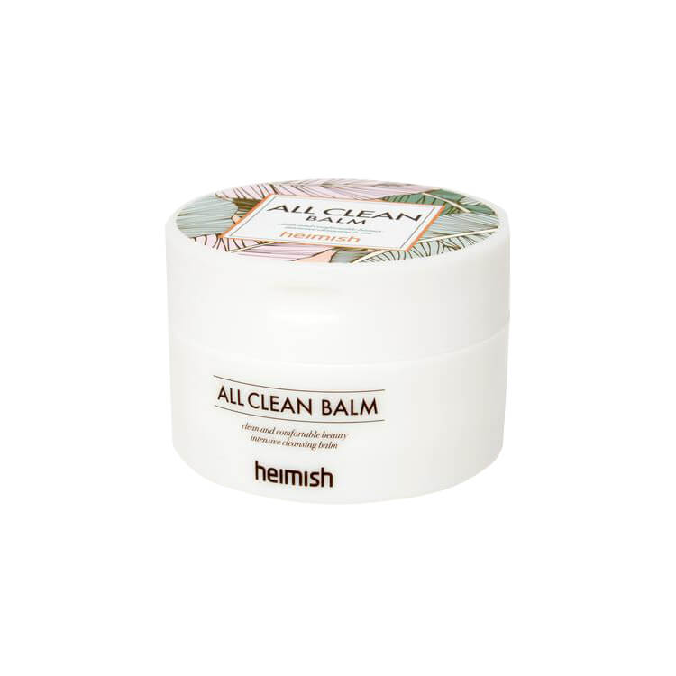Heimish All Clean Balm - K Beauty World