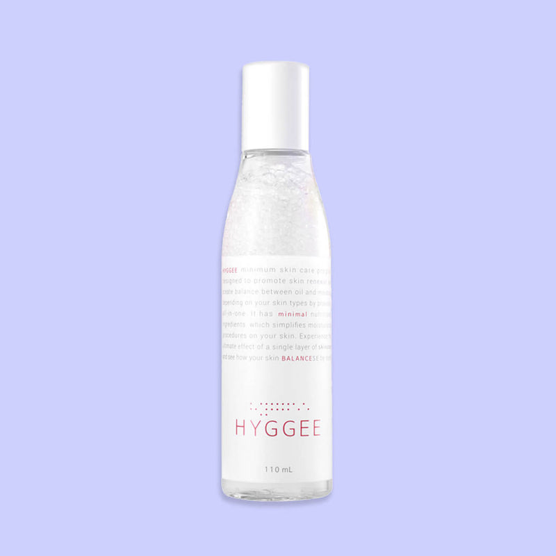Hyggee One Step Facial Essence Balance - K Beauty World