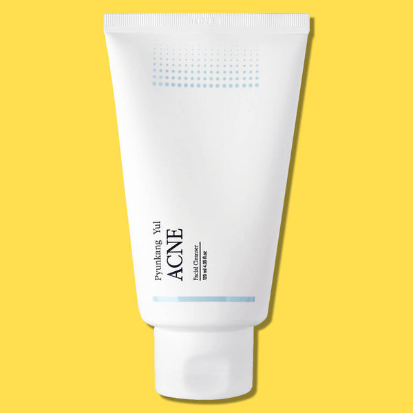 Pyunkang Yul Acne Facial Cleanser - K Beauty World