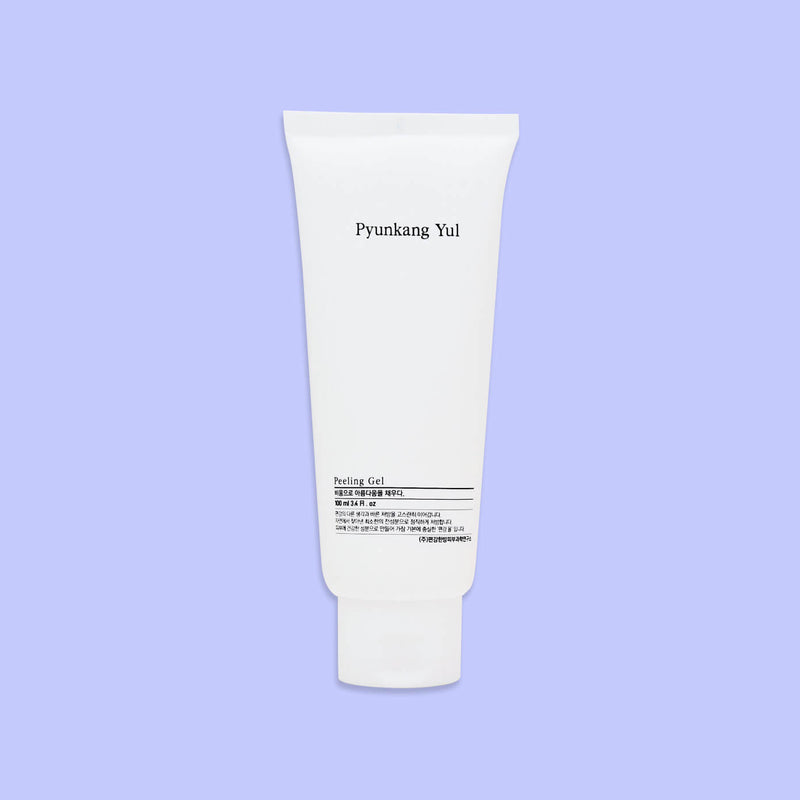 Pyunkang Yul Peeling Gel - K Beauty World