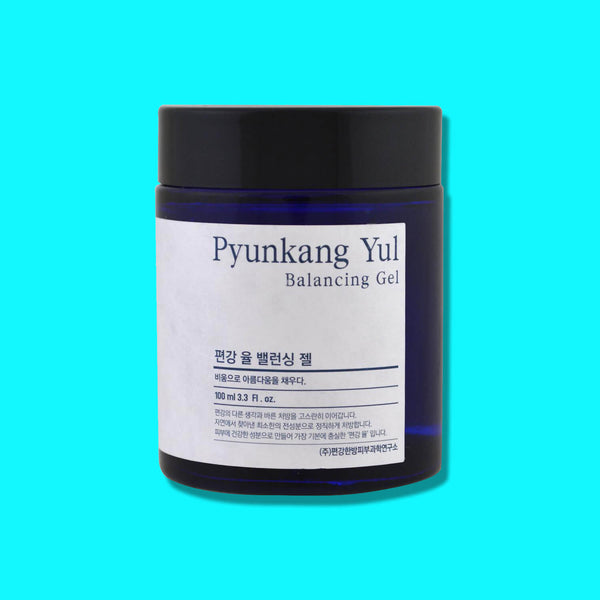 Pyunkang Yul Balancing Gel - K Beauty World