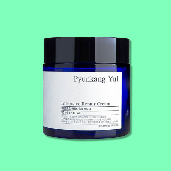 Pyunkang Yul Intensive Repair Cream - K Beauty World