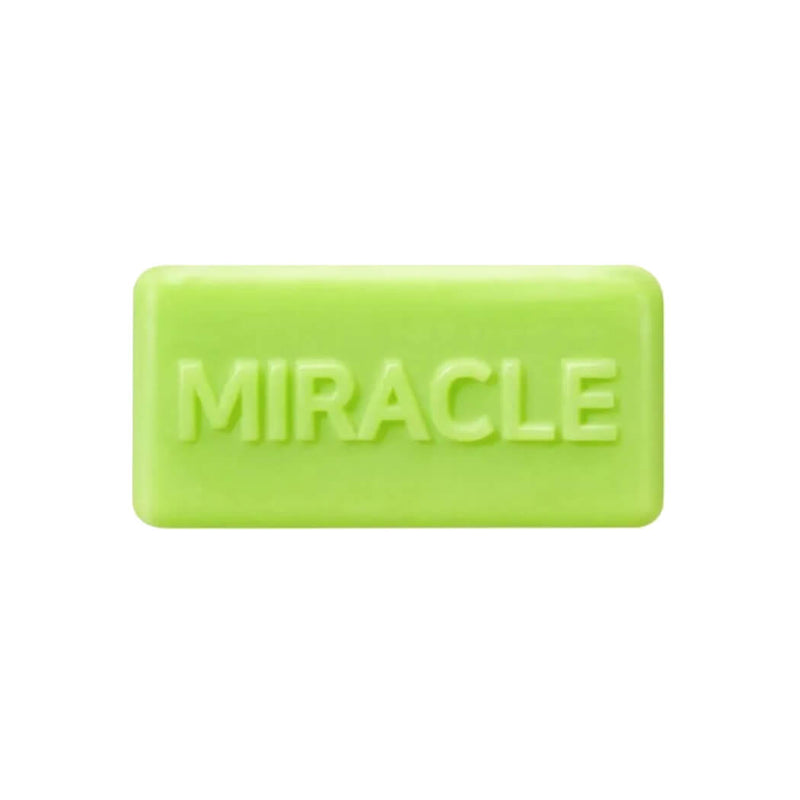 Some By Mi AHA BHA PHA 30 Days Miracle Bar - K Beauty World