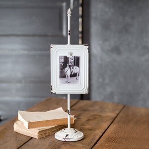 Photo Stand - Vintage Crossroads