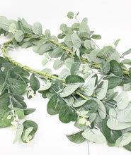 Load image into Gallery viewer, Eucalyptus Garland - Vintage Crossroads