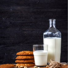 Load image into Gallery viewer, Milk And Cookies Soy Candle - Vintage Crossroads