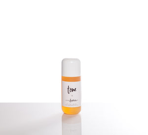 copeAesthetic Tone 15 is very effective and recommended only for oily and blemished skin.