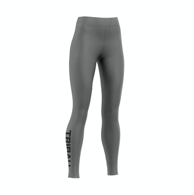 TRIBALL® Workout Leggings - Grey - Women's