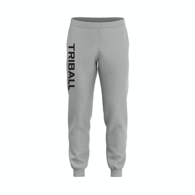 TRIBALL Sweatpants - Grey