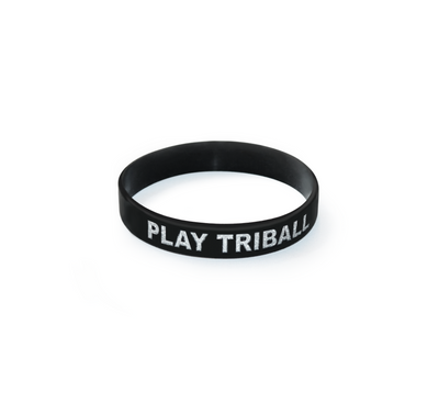 TRIBALL Wristband