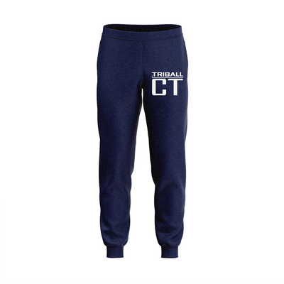 State ABR TRIBALL® Sweatpants - CT - Navy