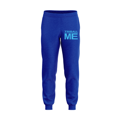 State ABR TRIBALL® Sweatpants - ME - Blue