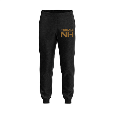 State ABR TRIBALL® Sweatpants - NH - Black