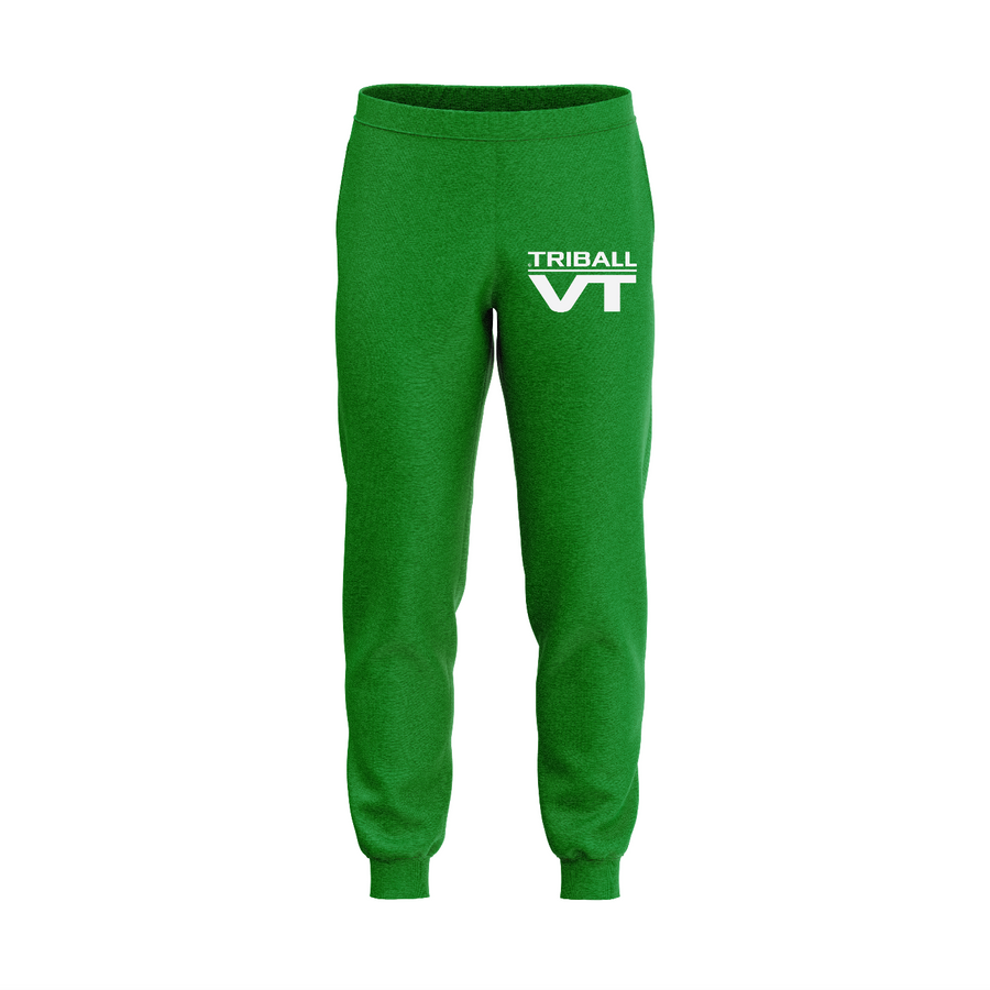 State ABR TRIBALL® Sweatpants - VT - Green