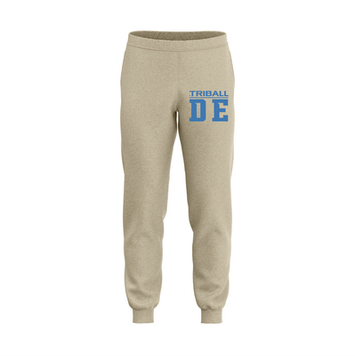 State ABR TRIBALL® Sweatpants - DE - Sand