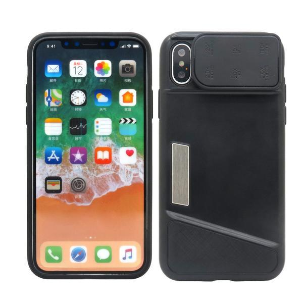 switch 6 iphone case