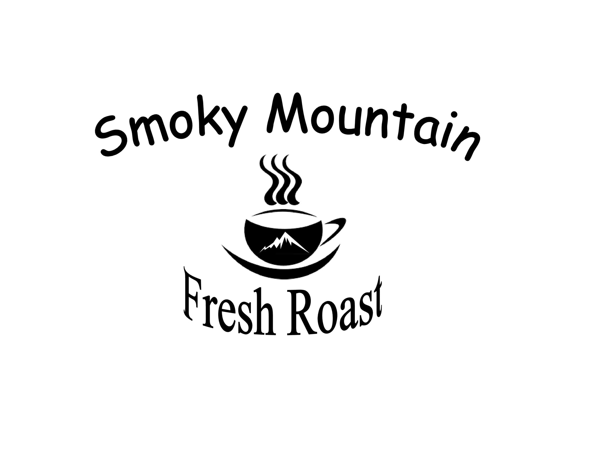 Smoky Mountain Fresh Roast Coffee