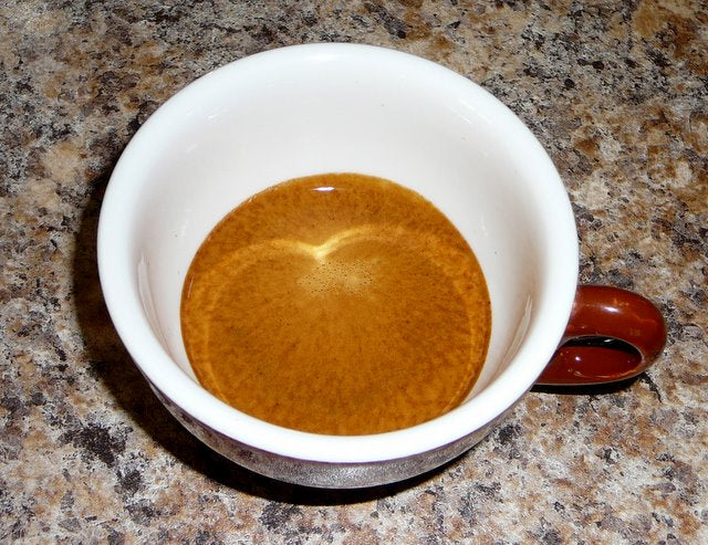Brazil Primavera Yellow Catuai Geisha Espresso Coffee - Smoky Mountain Fresh Roast Coffee