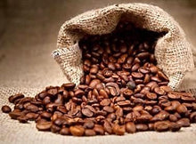 Organic Guatemala Antigua Hunapu Micro Lot Coffee - Smoky Mountain Fresh Roast Coffee