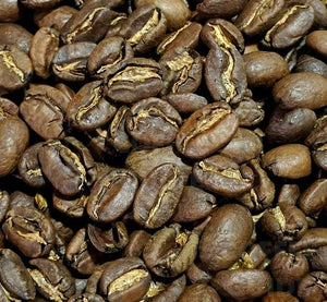 Ethiopia Yirgacheffee Washed Award-Winning Coffee - 93 Points - Smoky Mountain Fresh Roast Coffee