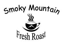 Colombian House Blend Coffee - Smoky Mountain Fresh Roast Coffee