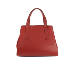 Pickett Max Handbag