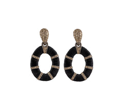 Aurelia Earrings Pickett