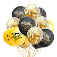 Ramadan balloons ramadan kareem party balloons islamic party  Muslim party decor