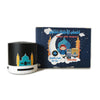Children's Portable Quran Speaker