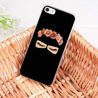 Niqabi Iphone Cases 2