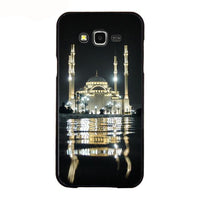 Mosque Samsung Note 3-5 phone Cases