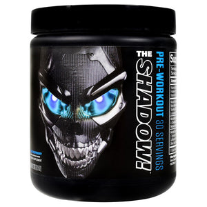 JNX Sports The Shadow! Blue Raspberry