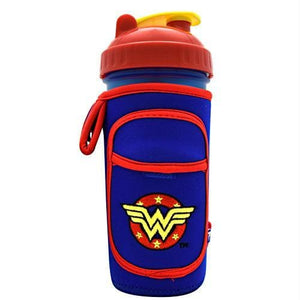 Perfectshaker Fit Go Wonder Woman - Accessories