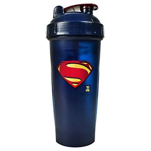 Perfectshaker Justice League Shaker Cup Superman - Accessories