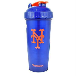 Perfectshaker Mlb Shaker Cup New York Mets - Accessories