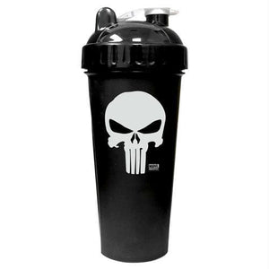 Perfectshaker Shaker Cup Punisher - Accessories