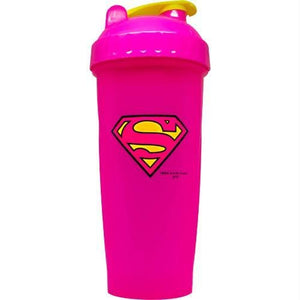 Perfectshaker Shaker Cup Super Girl - Accessories