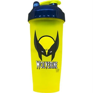 Perfectshaker Shaker Cup Wolverine - Accessories