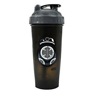 Perfectshaker Star Wars Shaker Cup 28 Oz. Bb-9E - Accessories