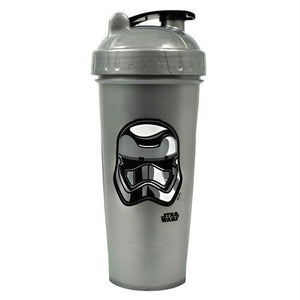 Perfectshaker Star Wars Shaker Cup 28 Oz. Captain Phasma - Accessories
