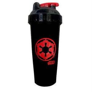 Perfectshaker Star Wars Shaker Cup 28 Oz. Galactic Empire - Accessories