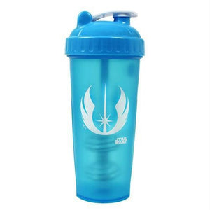Perfectshaker Star Wars Shaker Cup 28 Oz. Jedi Symbol - Accessories
