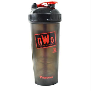Perfectshaker Wwe Collection Series Shaker Cup Nwo - Accessories