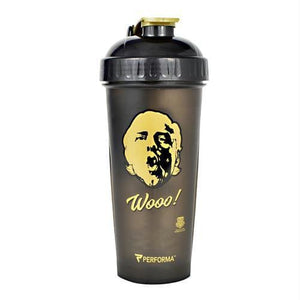 Perfectshaker Wwe Collection Series Shaker Cup Ric Flair - Accessories