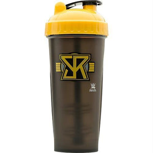 Perfectshaker Wwe Shaker Cup Seth Rollins - Accessories