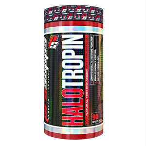 Pro Supps Halotropin - Supplements